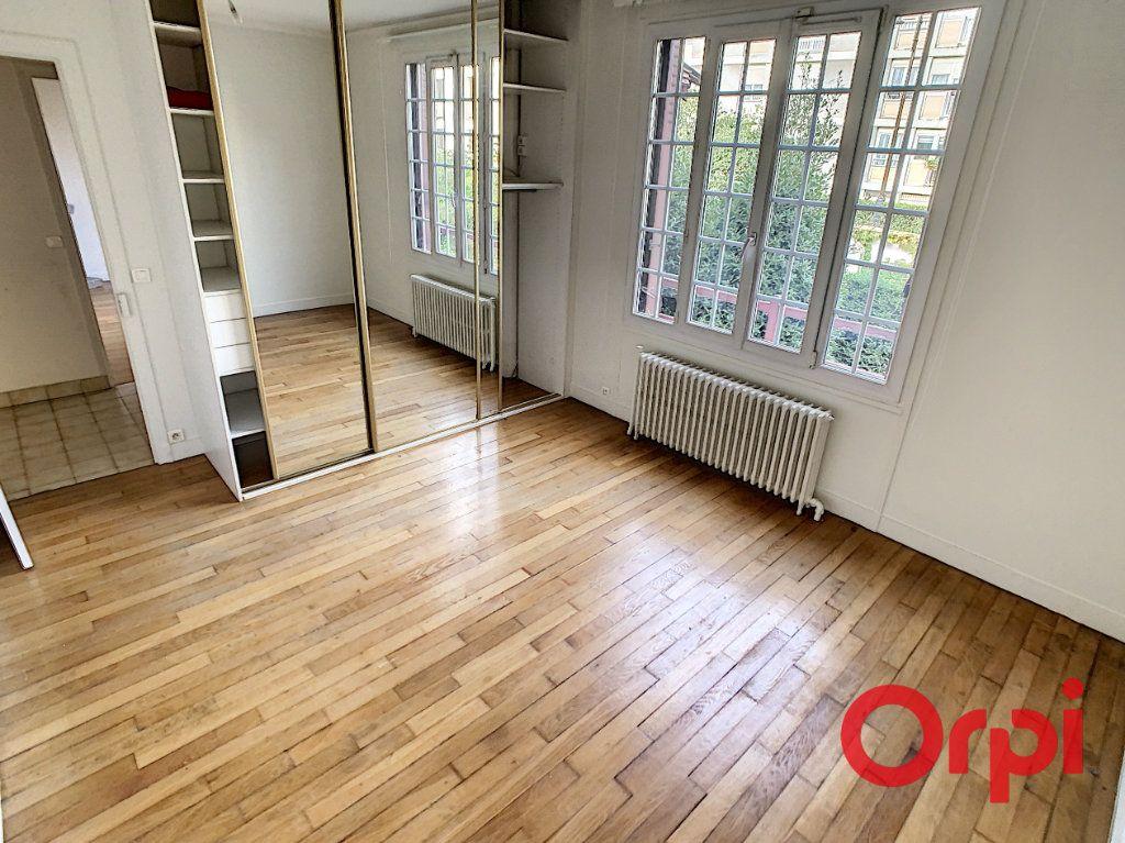 Maison à vendre 7 140m2 à Châtenay-Malabry vignette-9