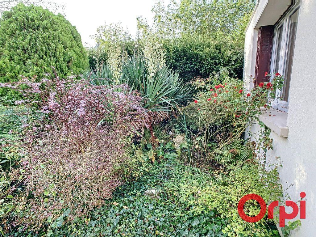 Maison à vendre 7 140m2 à Châtenay-Malabry vignette-12