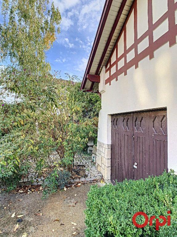 Maison à vendre 7 140m2 à Châtenay-Malabry vignette-13