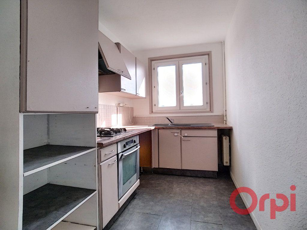 Appartement à vendre 4 75m2 à Antony vignette-2