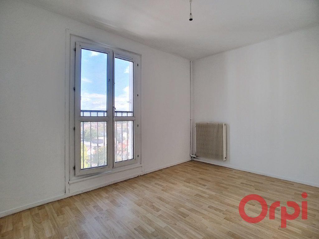 Appartement à vendre 4 75m2 à Antony vignette-5