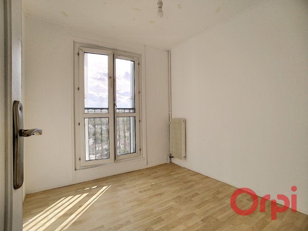Appartement à vendre 4 75m2 à Antony vignette-6