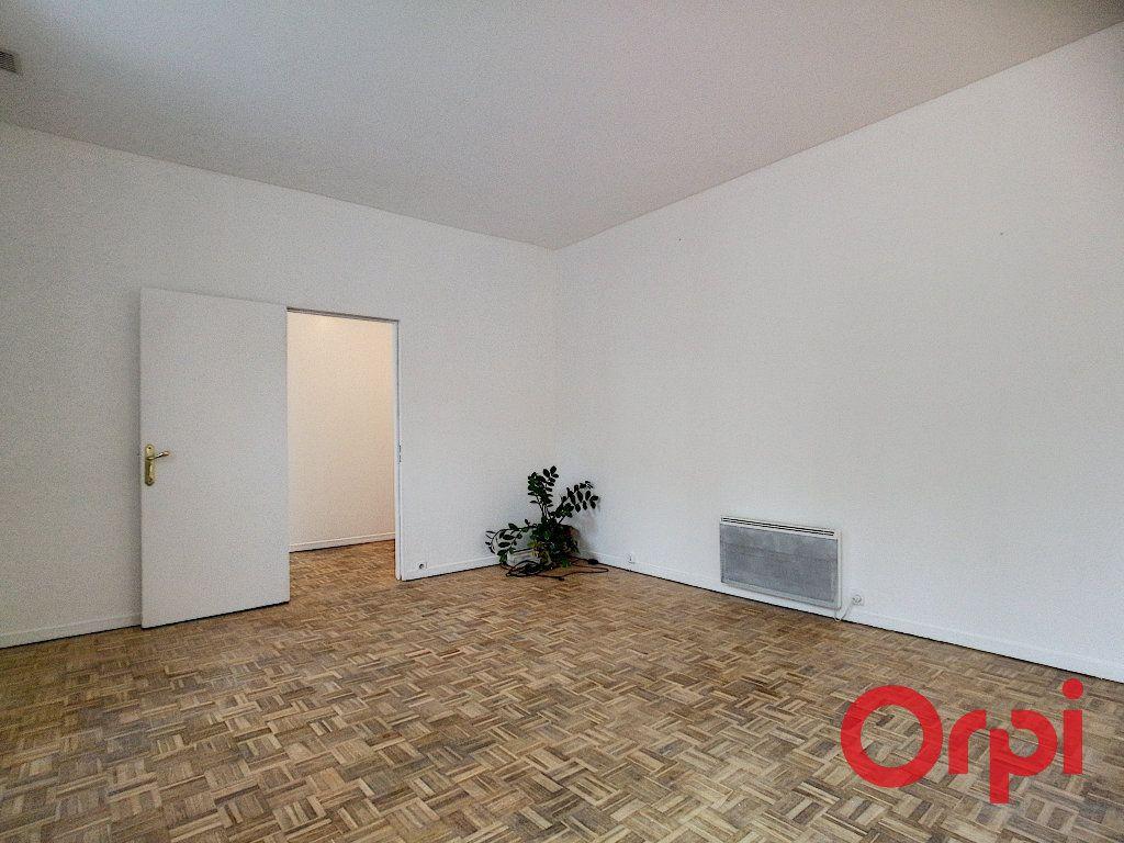Appartement à vendre 4 66.05m2 à Issy-les-Moulineaux vignette-6
