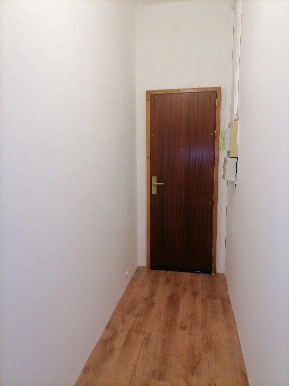 Appartement à vendre 4 66.05m2 à Issy-les-Moulineaux vignette-13