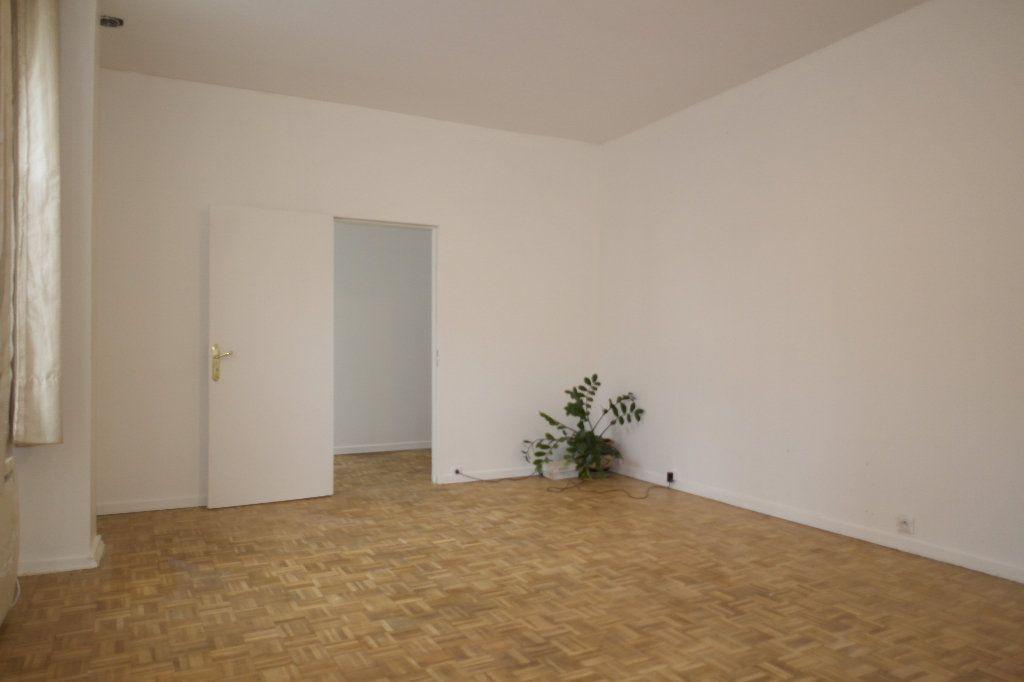 Appartement à vendre 4 66.05m2 à Issy-les-Moulineaux vignette-15