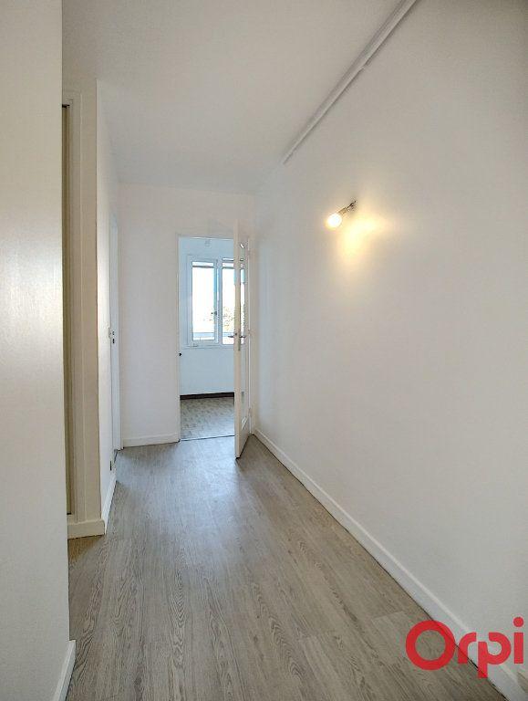 Appartement à vendre 2 55.19m2 à Le Plessis-Robinson vignette-3