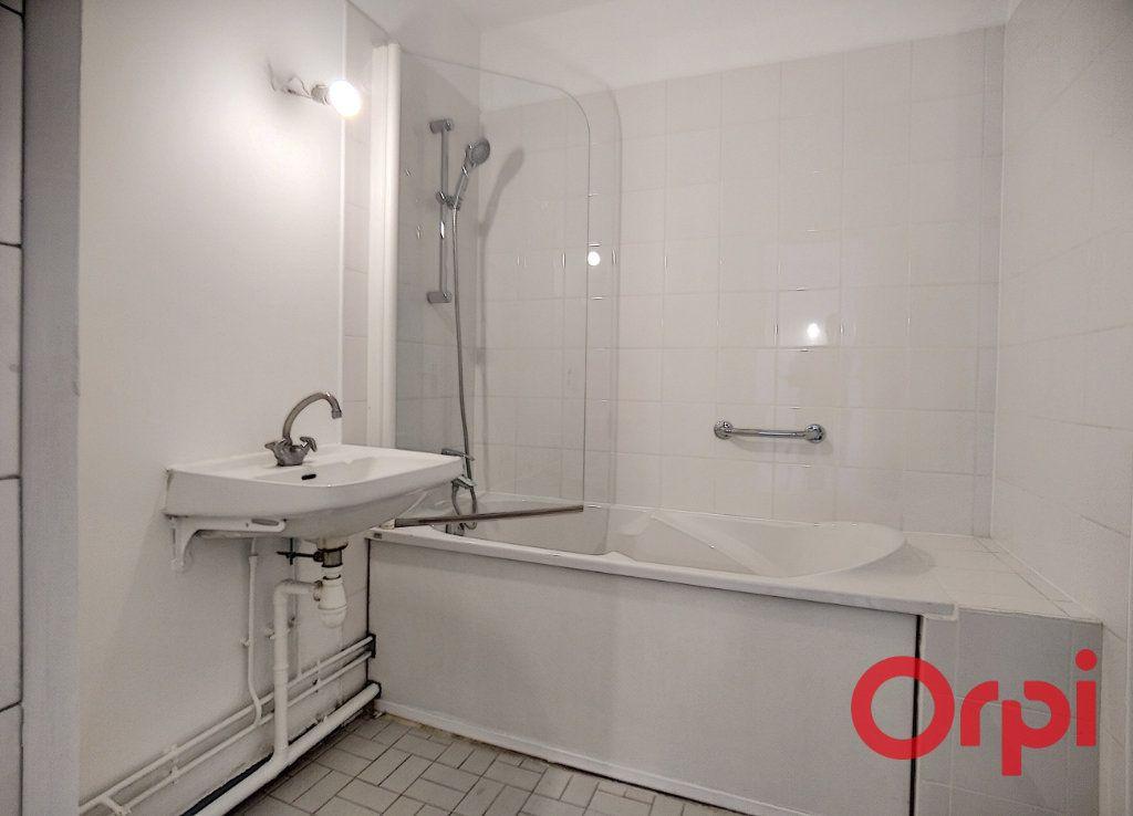 Appartement à vendre 2 55.19m2 à Le Plessis-Robinson vignette-8
