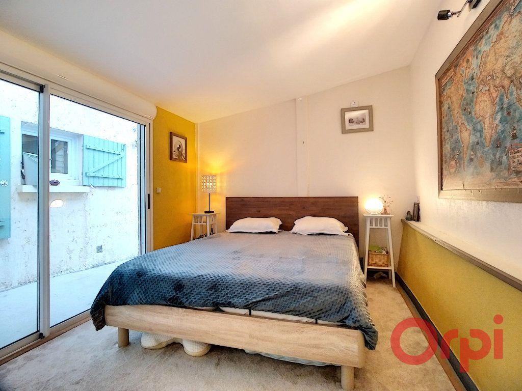 Maison à vendre 5 88m2 à Corbeil-Essonnes vignette-4