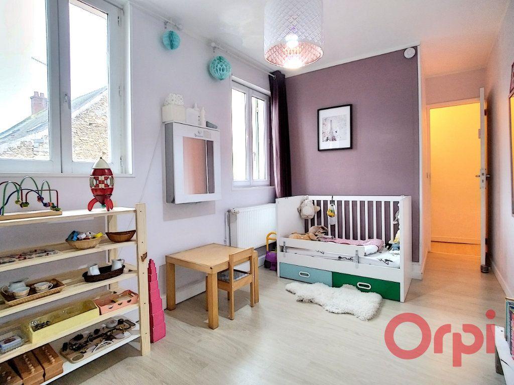 Maison à vendre 5 88m2 à Corbeil-Essonnes vignette-5