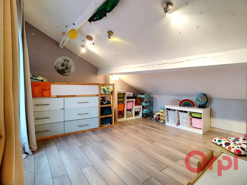 Maison à vendre 5 88m2 à Corbeil-Essonnes vignette-6