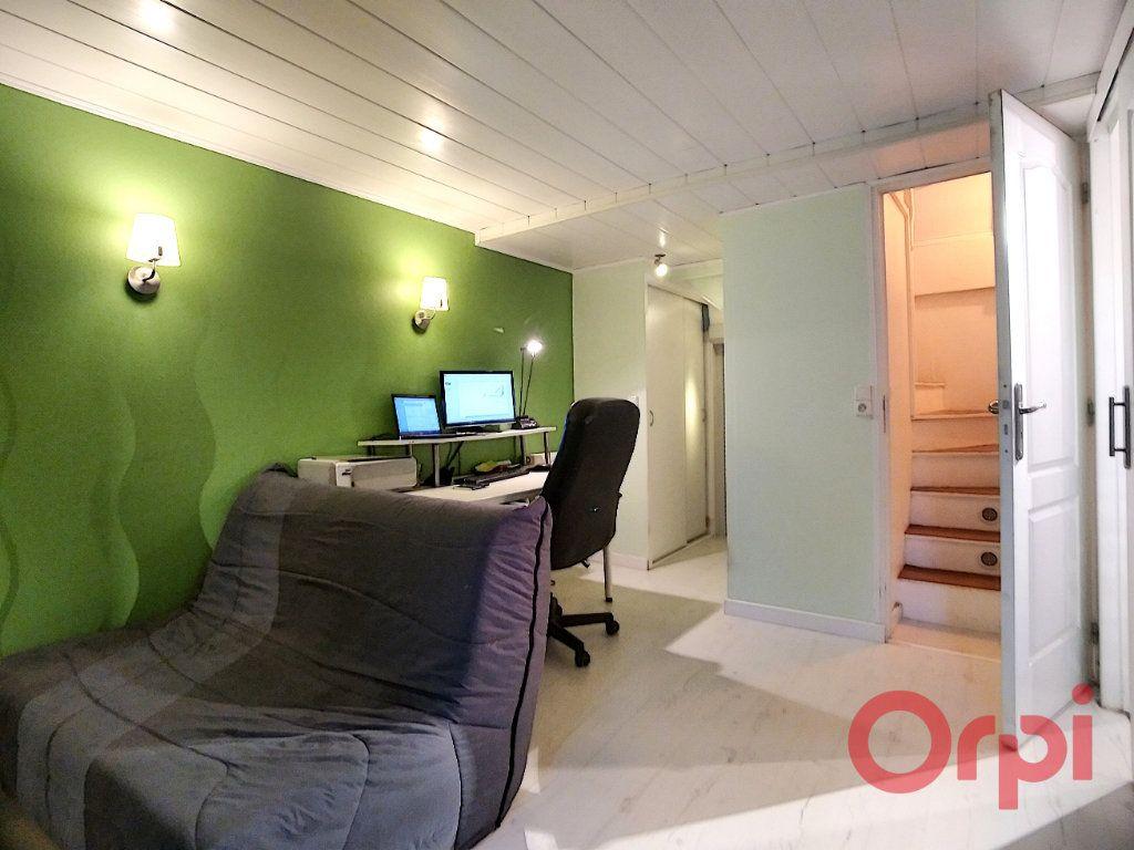 Maison à vendre 5 88m2 à Corbeil-Essonnes vignette-7