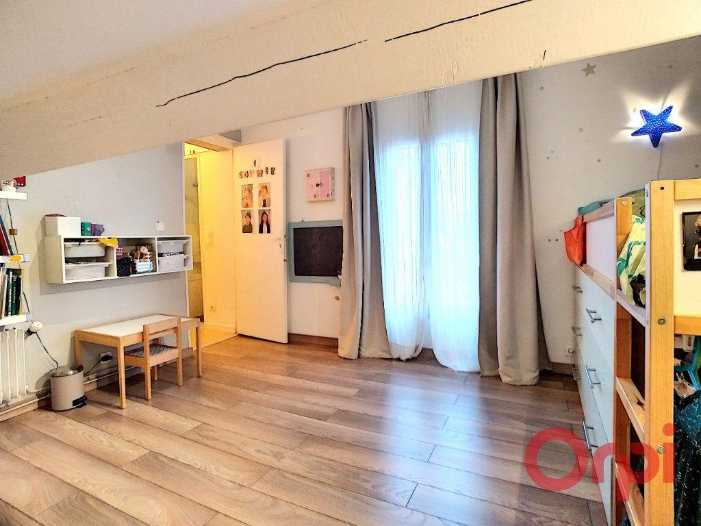 Maison à vendre 5 88m2 à Corbeil-Essonnes vignette-8