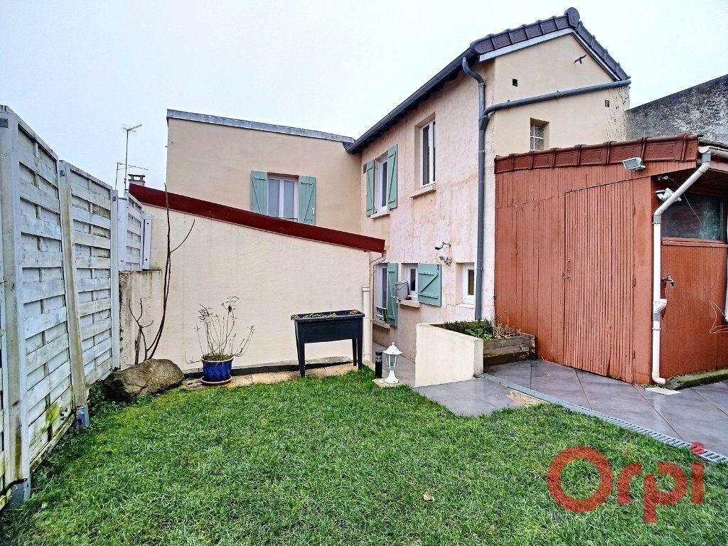 Maison à vendre 5 88m2 à Corbeil-Essonnes vignette-10