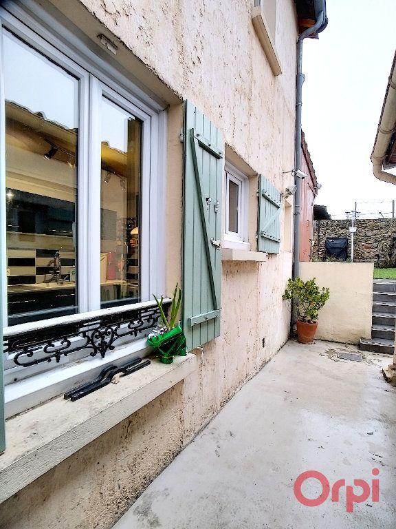 Maison à vendre 5 88m2 à Corbeil-Essonnes vignette-12
