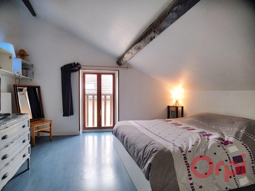 Maison à vendre 4 55m2 à La Ville-du-Bois vignette-7