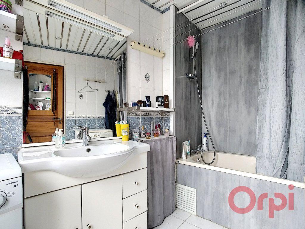 Maison à vendre 4 55m2 à La Ville-du-Bois vignette-10