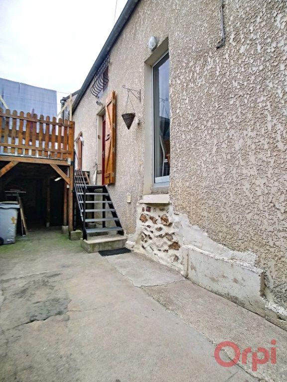 Maison à vendre 4 55m2 à La Ville-du-Bois vignette-11