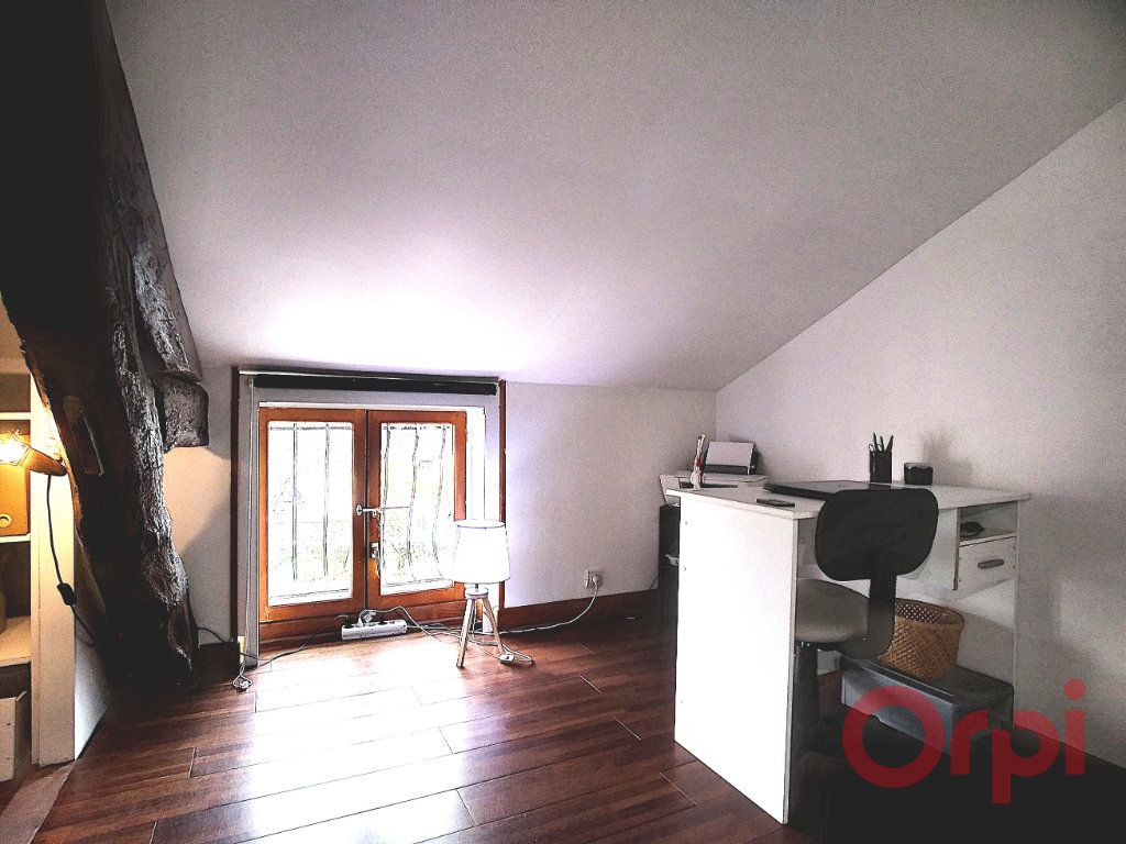 Maison à vendre 4 55m2 à La Ville-du-Bois vignette-12