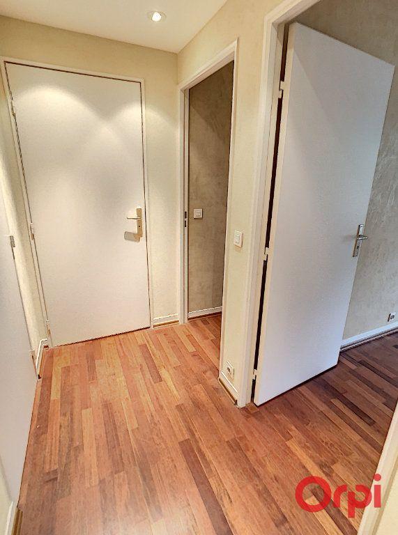 Appartement à vendre 3 78.48m2 à Le Kremlin-Bicêtre vignette-17