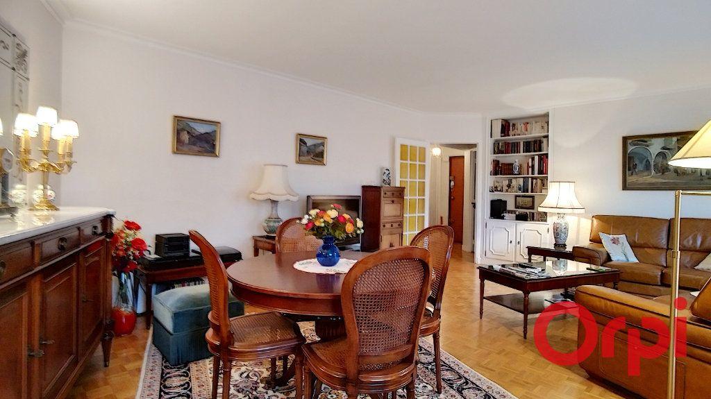 Appartement à vendre 4 114m2 à Châtenay-Malabry vignette-3