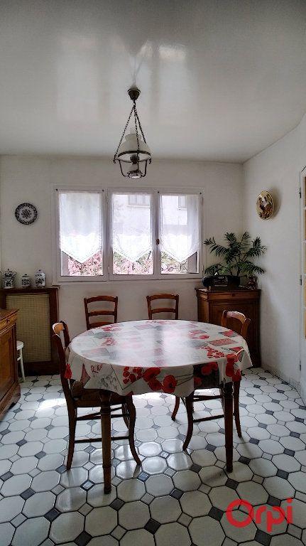 Appartement à vendre 4 114m2 à Châtenay-Malabry vignette-4