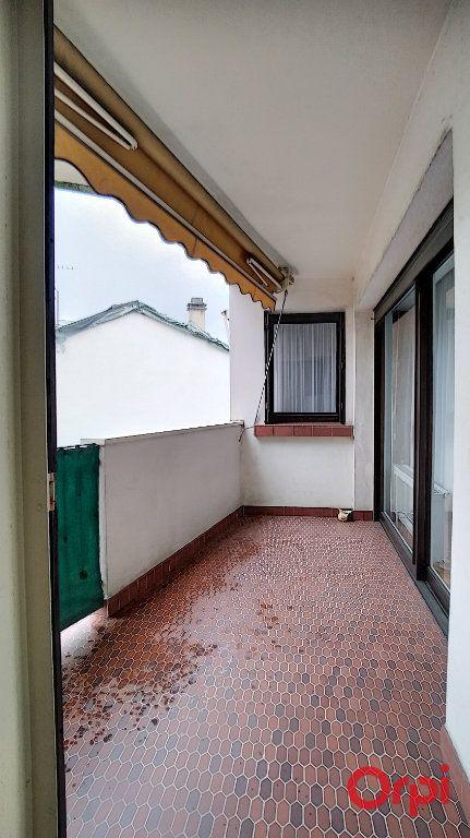 Appartement à vendre 4 114m2 à Châtenay-Malabry vignette-6