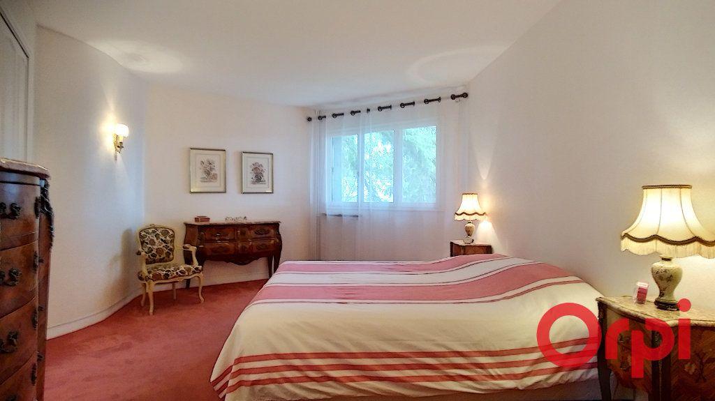 Appartement à vendre 4 114m2 à Châtenay-Malabry vignette-7