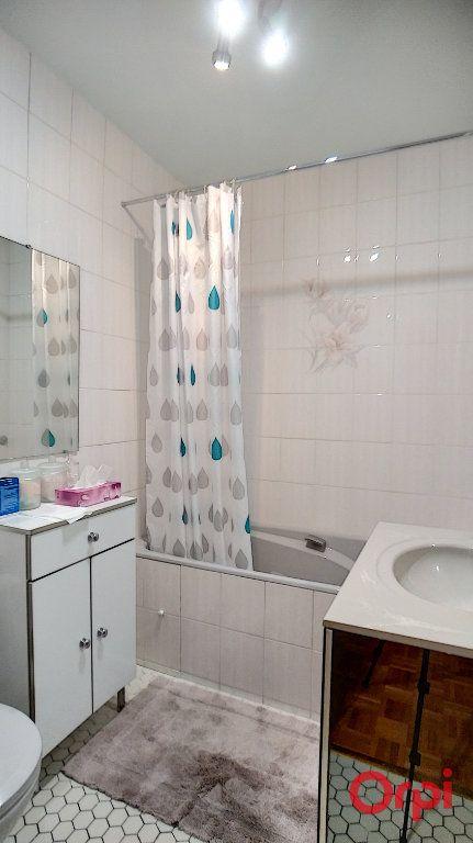 Appartement à vendre 4 114m2 à Châtenay-Malabry vignette-8