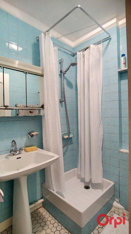 Appartement à vendre 4 114m2 à Châtenay-Malabry vignette-9