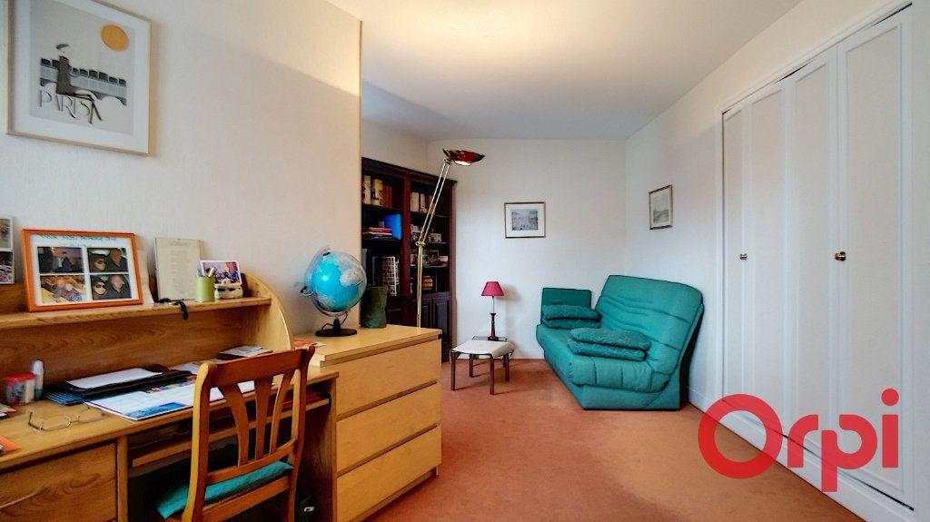 Appartement à vendre 4 114m2 à Châtenay-Malabry vignette-10