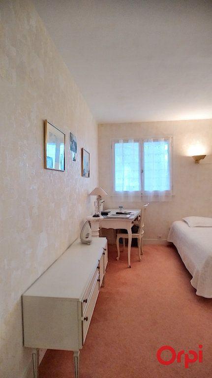 Appartement à vendre 4 114m2 à Châtenay-Malabry vignette-12