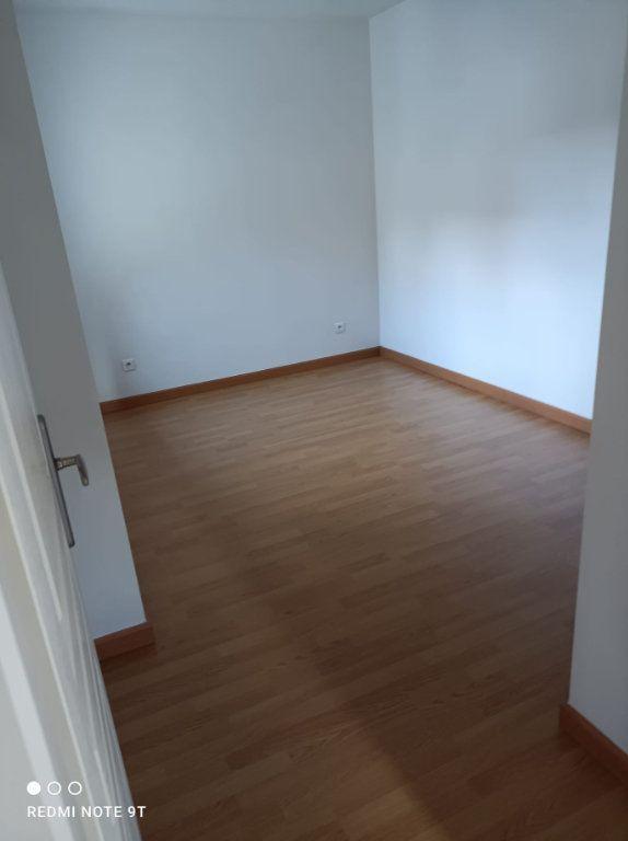 Appartement à louer 3 61m2 à Wissous vignette-6