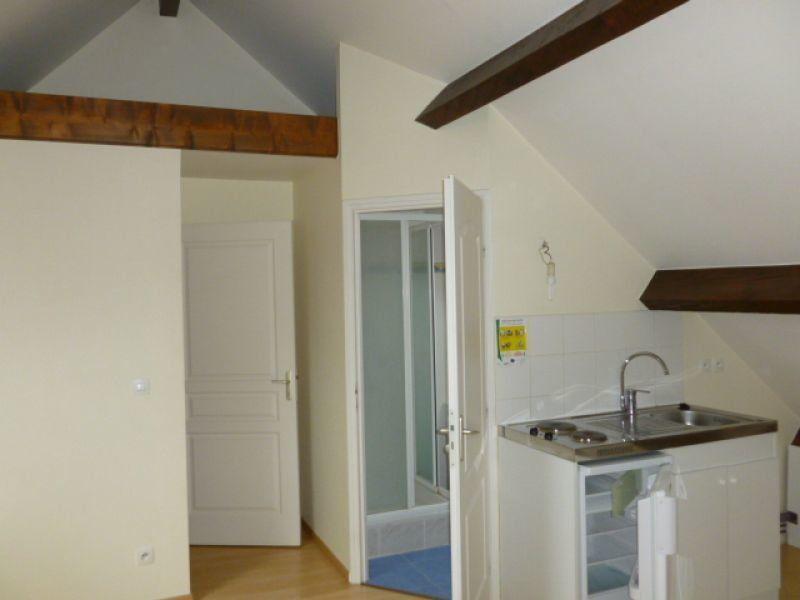 Appartement à louer 1 19.17m2 à Gometz-le-Châtel vignette-2