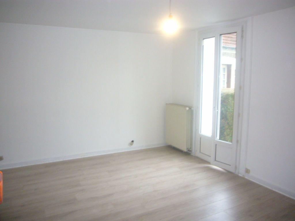 Maison à louer 4 98m2 à Orsay vignette-4