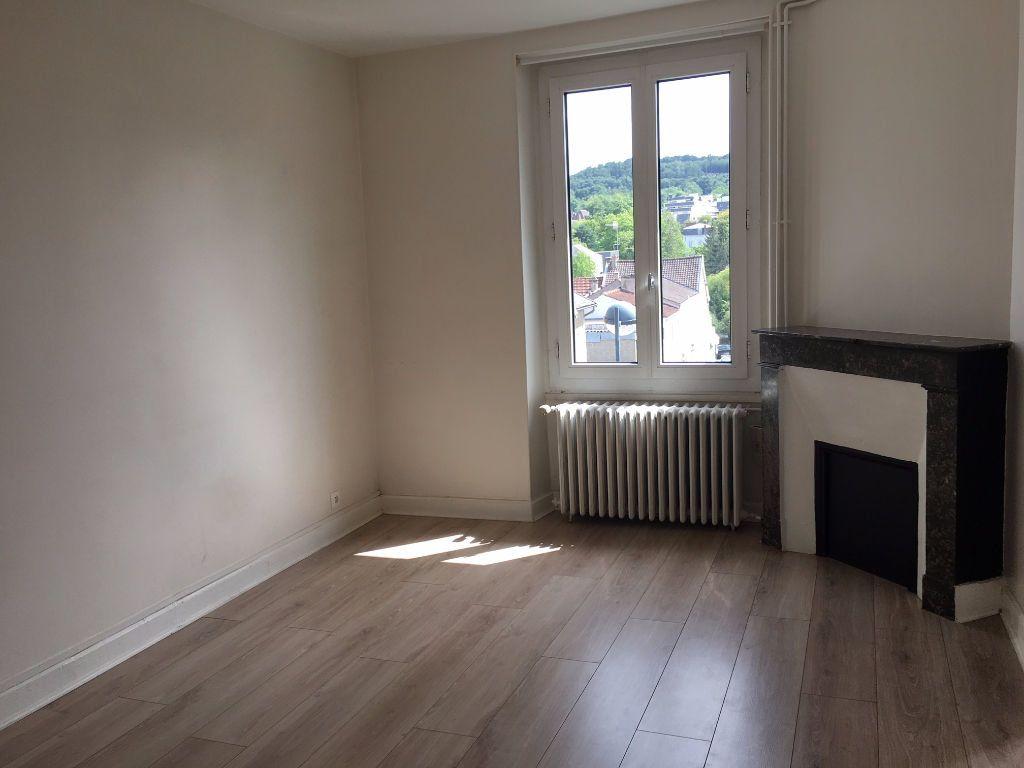 Maison à louer 4 98m2 à Orsay vignette-6