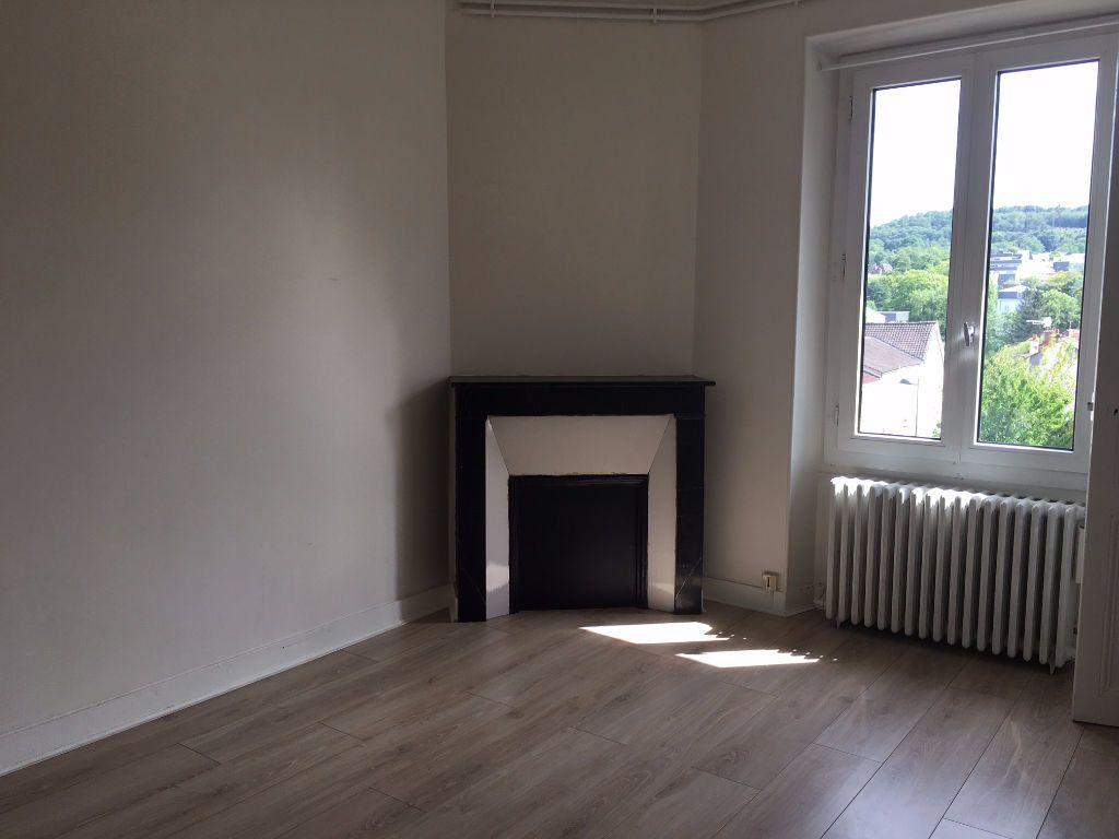 Maison à louer 4 98m2 à Orsay vignette-7