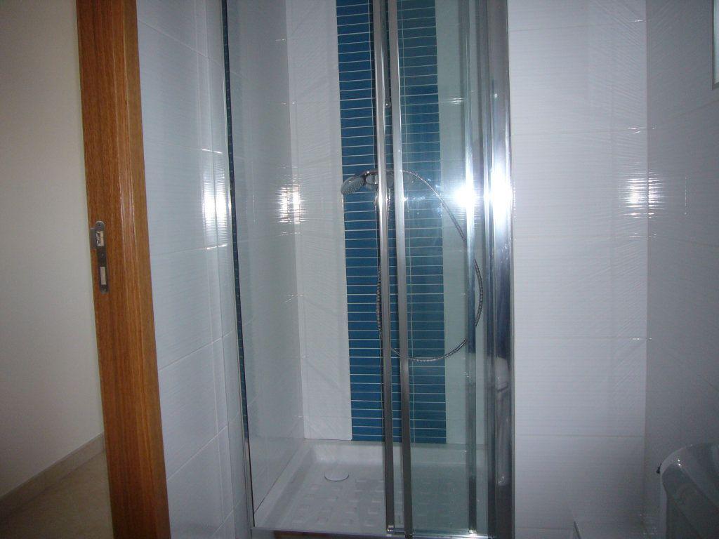 Appartement à louer 1 17.57m2 à Orsay vignette-3