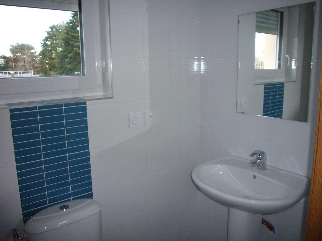 Appartement à louer 1 17.57m2 à Orsay vignette-4