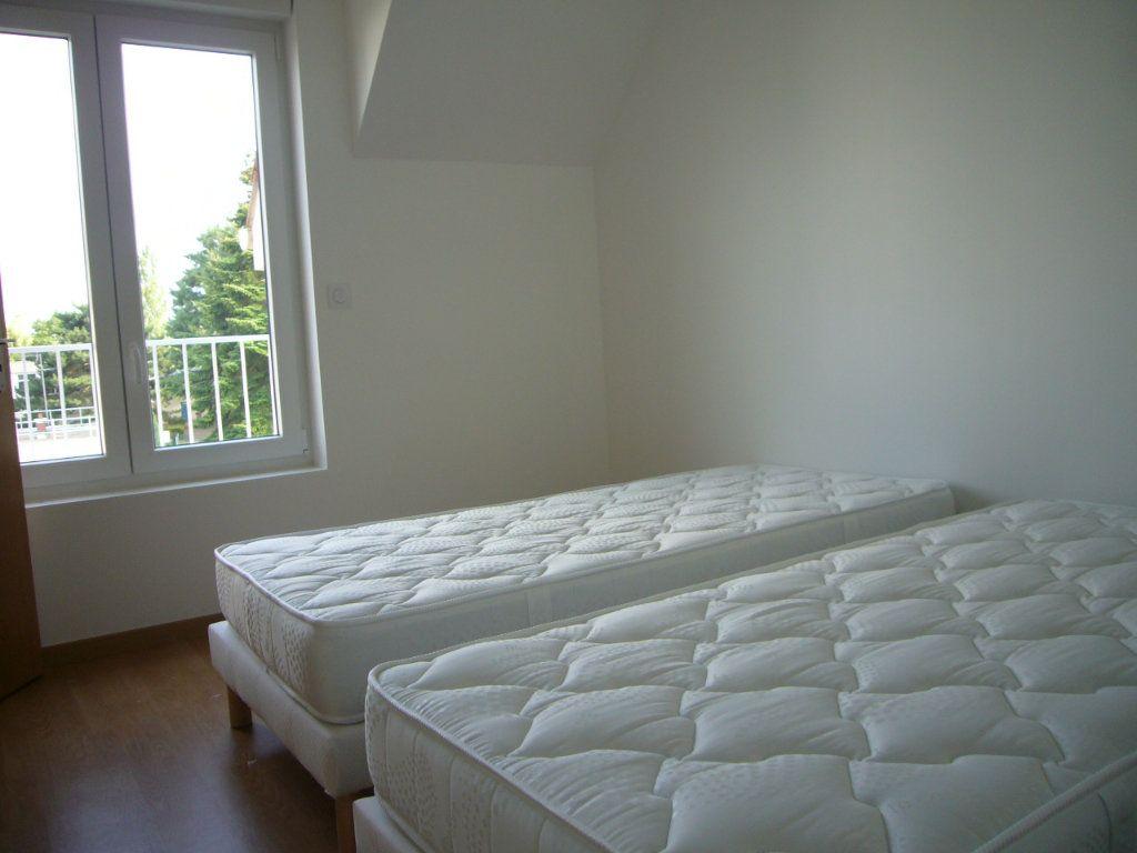 Appartement à louer 2 32.57m2 à Orsay vignette-3