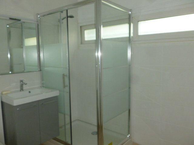 Appartement à louer 1 32.2m2 à Gif-sur-Yvette vignette-3