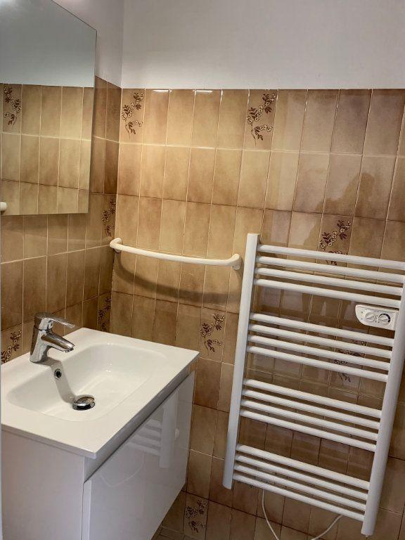 Appartement à louer 1 15.63m2 à Orsay vignette-4