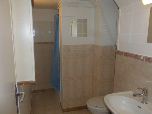 Appartement à louer 1 22m2 à Gif-sur-Yvette vignette-4