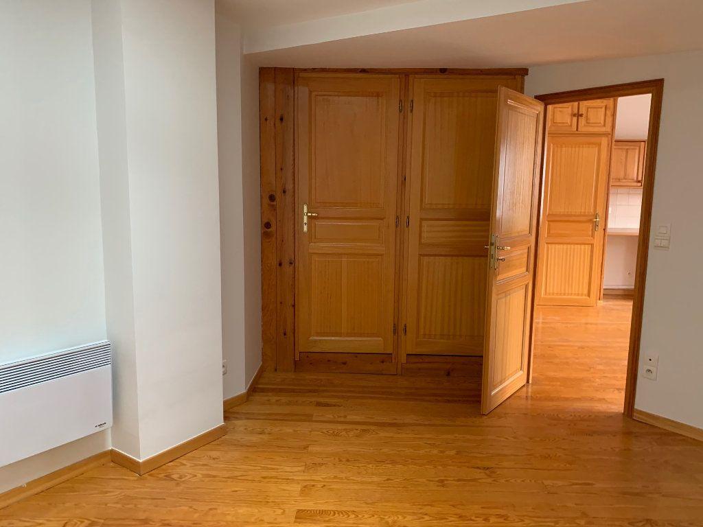 Appartement à louer 2 41.74m2 à Orsay vignette-6