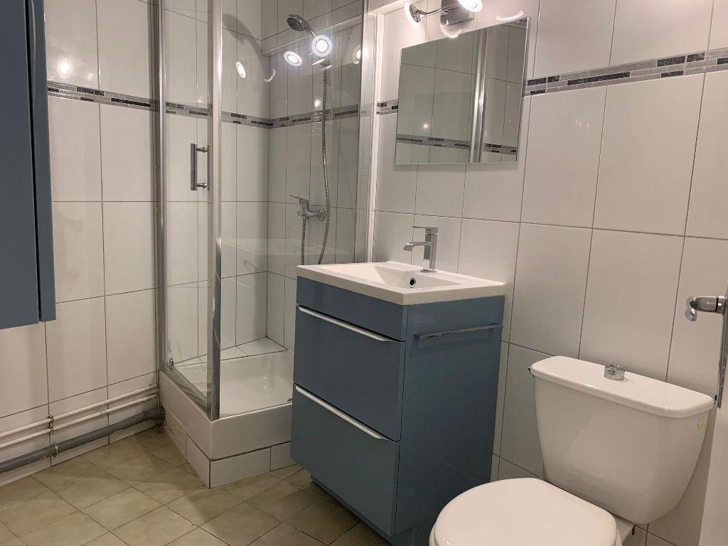 Appartement à louer 2 39.66m2 à Orsay vignette-8