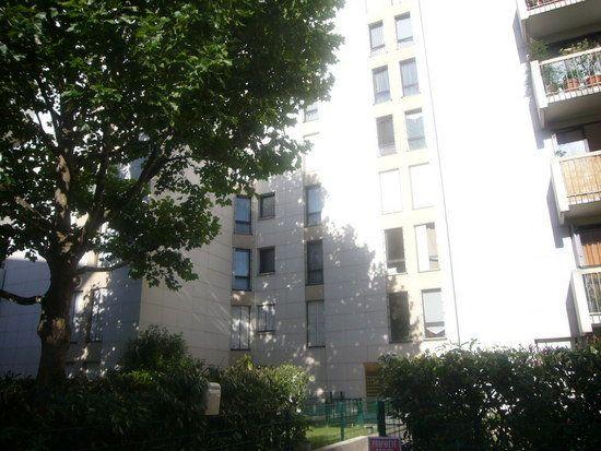 Appartement à vendre 3 77.54m2 à Vanves vignette-1