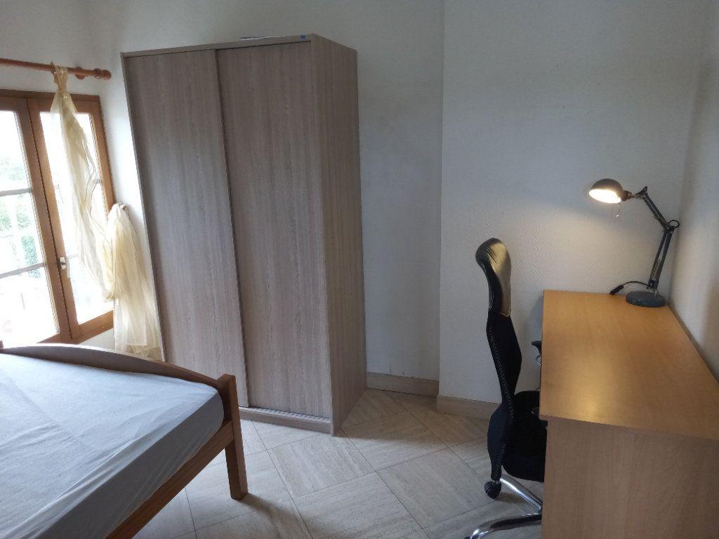 Appartement à louer 1 9m2 à Bures-sur-Yvette vignette-3