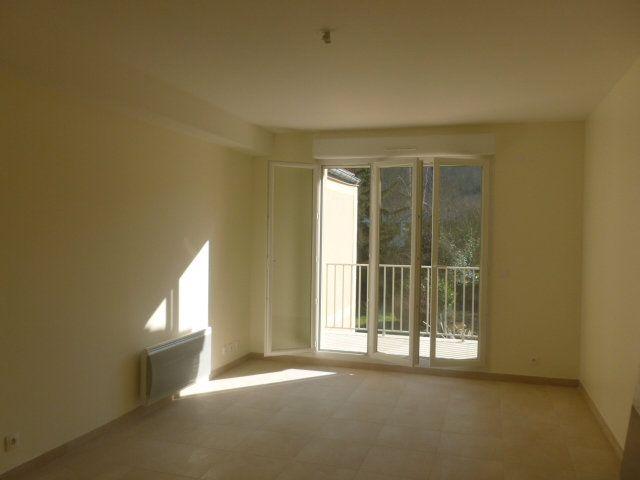 Appartement à louer 2 44m2 à Orsay vignette-3