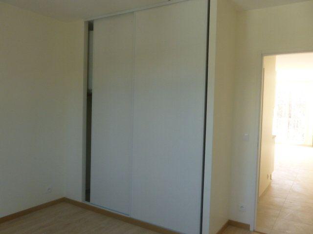 Appartement à louer 2 44m2 à Orsay vignette-6