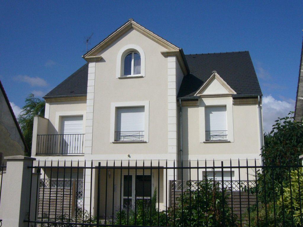 Appartement à louer 2 35m2 à Bures-sur-Yvette vignette-6