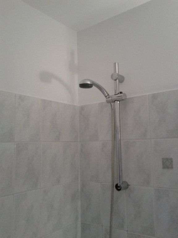 Appartement à louer 1 26.55m2 à Villebon-sur-Yvette vignette-6